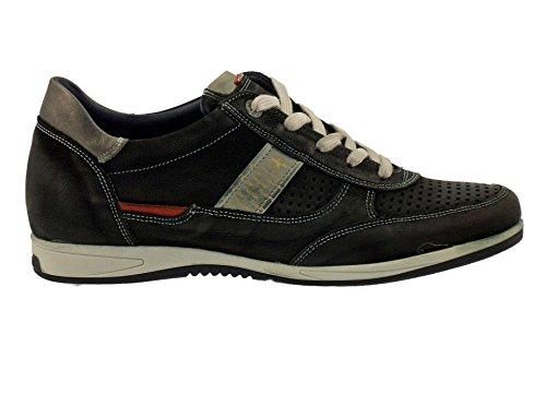 Fluchos Chaussures Sport 9046-2 Coloris Noir