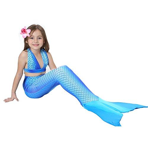 le-ssara-le-ragazze-cosplay-scollo-allamericana-swimwear-mermaid-shell-costume-da-bagno-3pcs-insiemi