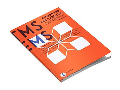Hetzel, A: Diagramme und Tabellen im TMS und EMS