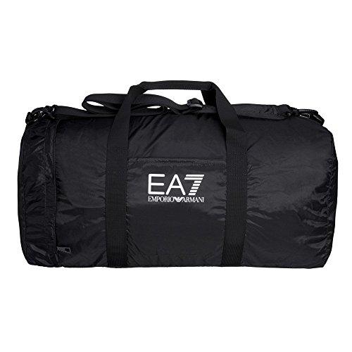 Emporio Armani EA7 sac de sports homme bandoulière en...