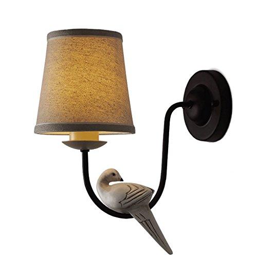 ljf-wandleuchten-europische-art-retro-kreative-amerikanische-bett-lampen-warme-schlafzimmer-kind-wan