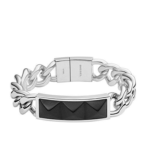 Diesel Herren-Armband DX0938040