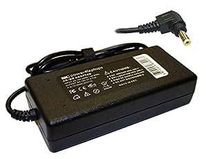 Toshiba Satellite L670-154 Chargeur batterie pour ordinateur portable (PC) compatible