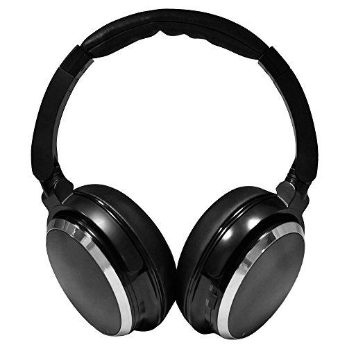 pyle-casque-avec-reducteur-de-bruit