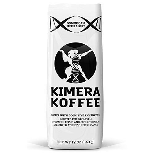 kimera-koffee-nootropic-infused-ground-coffee-high-altitude-single-estate-12oz