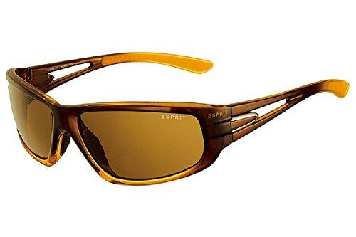 esprit-damen-sonnenbrille-mit-hchstem-uv-schutz-und-bruchsicherer-verglasung