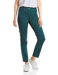 Suchergebnis auf Amazon.de für  Cecil - Hosen   Damen  Bekleidung 5f856ca150