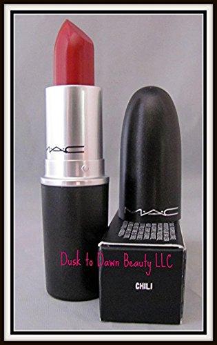 mac-lipstick-chili-by-mac