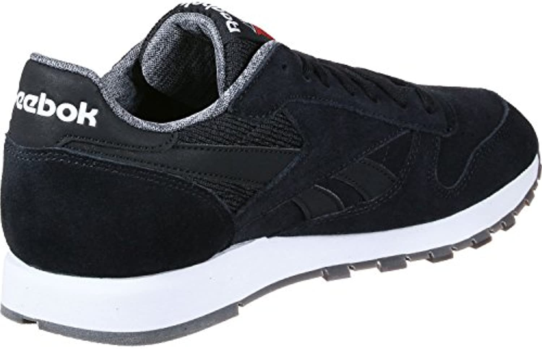 Reebok Bs6298, Zapatillas de Running para Hombre