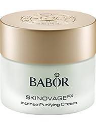 BABOR PURE Intense Purifying Cream, 50 ml