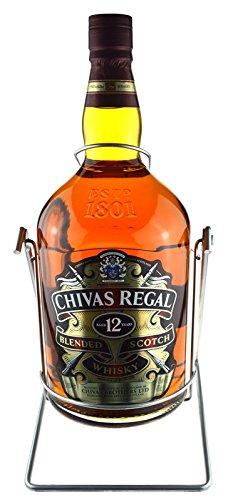chivas-regal-45-litre