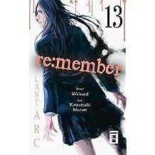 re:member 13