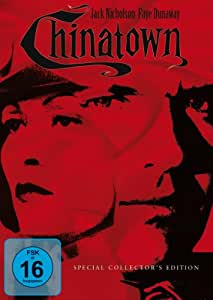 Chinatown (Special Collector's Edition) [Special Edition]