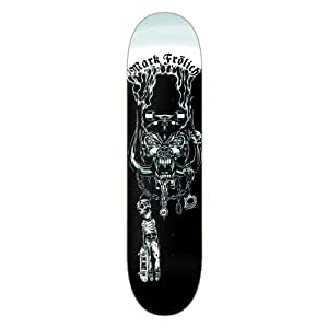 Jart Pro Animal Frolich Planche de skateboard 8,125''