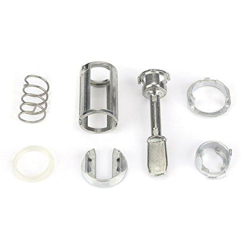 cle-de-tous-kit-de-7-pieces-kit-outils-de-reparation-de-serrure-de-porte-avant-pour-volkswagen-vw-pa