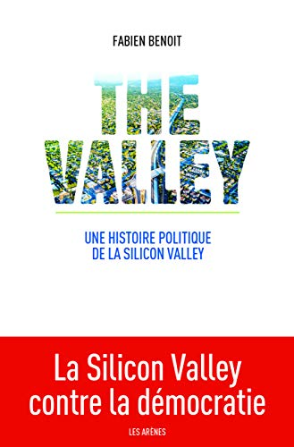 The Valley (AR.ENQUETES)