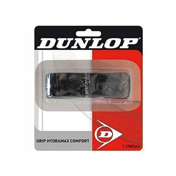 Dunlop Grip Dunlop Hidramax...