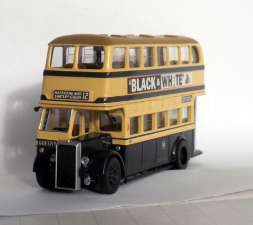 collectors-model-bus-birmingham-1950s-daimler-on-route-12-to-harborne-and-bartley-green