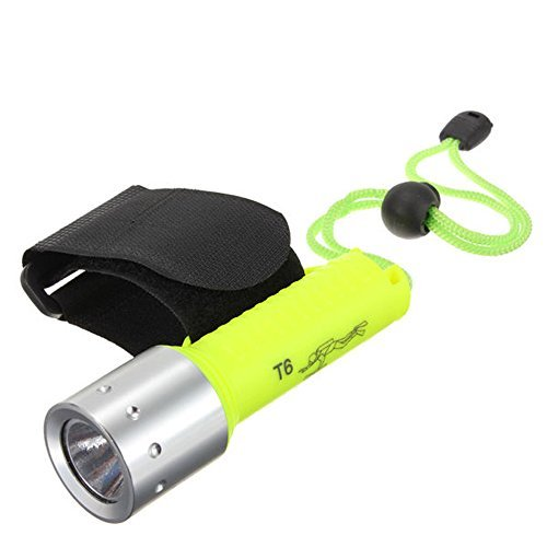 arlybaba-800lm-lumen-xml-t6-led-waterproof-underwater-diving-high-light-lamp-18650-diving-flashlight