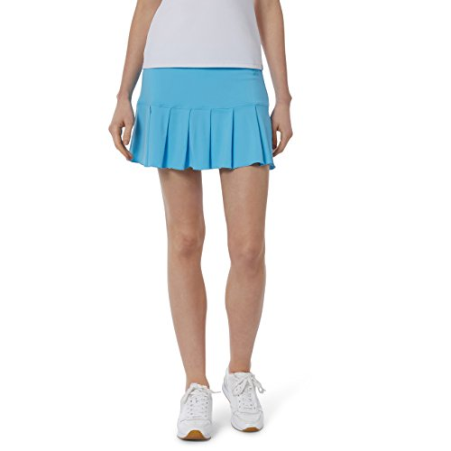 sport-enfant-fille-et-femme-tennis-hockey-sport-jupe-plissee-avec-interieur-pantalon-skort-en-bleu-c