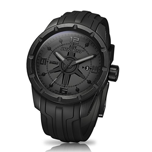 nero-su-nero-swiss-watch-wryst-ultimate-es20-per-sport