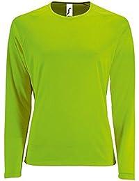 22df9c9fdac4e0 Suchergebnis auf Amazon.de für  Sols - T-Shirts   Tops