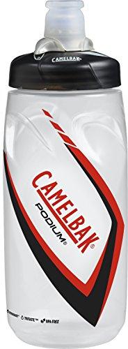 camelbak-borraccia-710-ml-multicolore-crimson-rot
