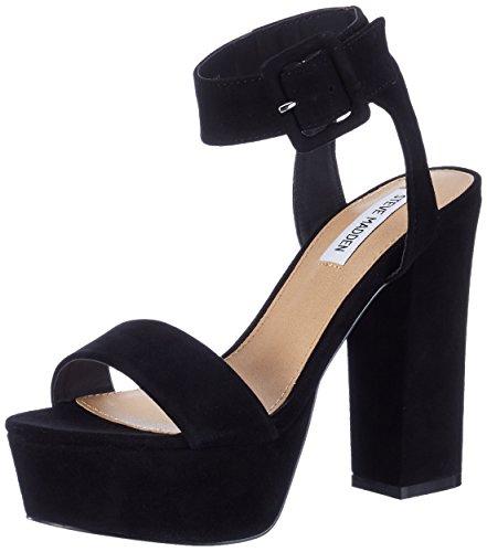steve-madden-joline-sandali-a-punta-aperta-donna-nero-black-37-eu