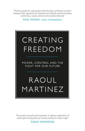 creating-freedom