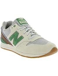New Balance MRL 996 NH (MRL996NH)