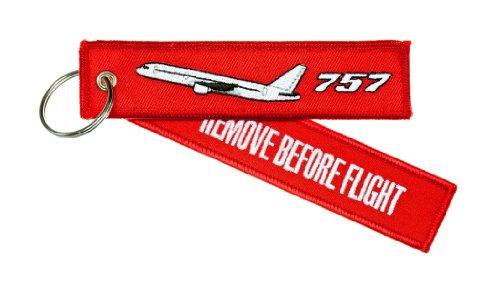 schlusselanhanger-remove-before-flight-boeing-757-inkl-schlusselring
