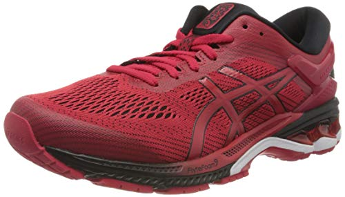 Asics Gel-Kayano 26 1011a541-600