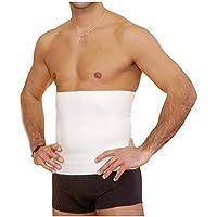 Teratex Elastische Bauchbandage, Unisex preisvergleich bei billige-tabletten.eu
