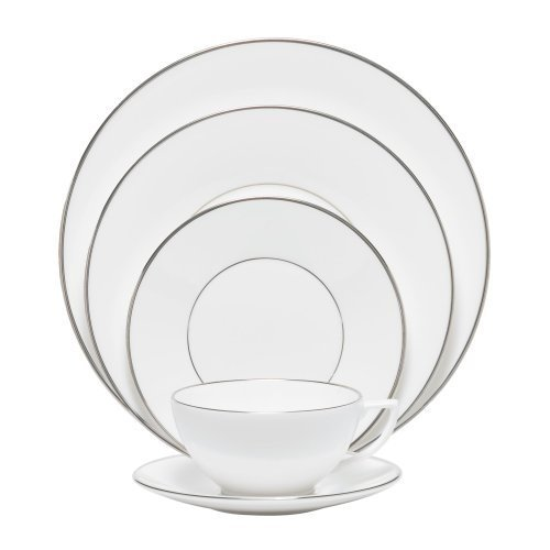 wedgwood-jasper-conran-5-piece-place-setting-platinum-by-wedgwood