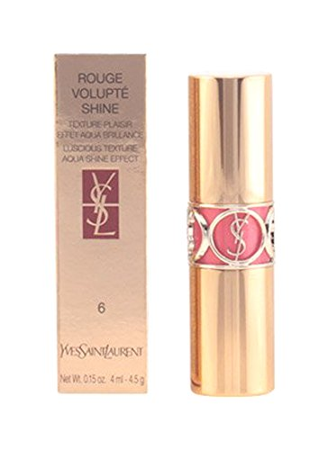rouge-volupte-shine-lipstick-06-pink-in-devotion