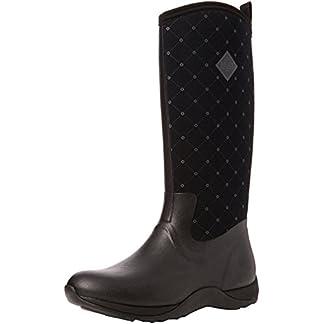 Muck Boots Arctic Adventure Print, Women's Rain Boots
