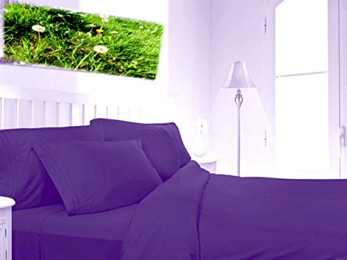 extra-deep-16-percale-fitted-sheets-all-sizes-single-double-king-available-in-8-colours-single-purpl