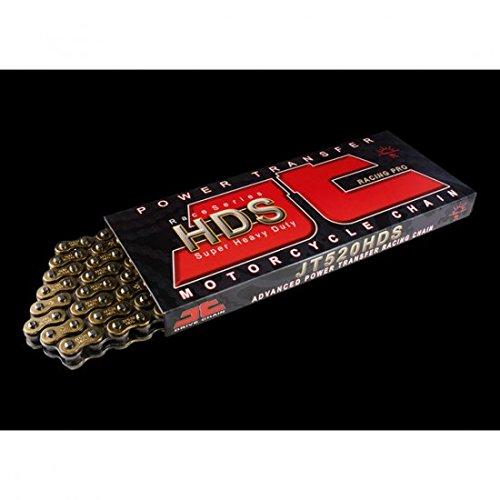 jtc520hds102sl-102-clip-link-520-non-seal-chain-natura-jt-chains-12200205