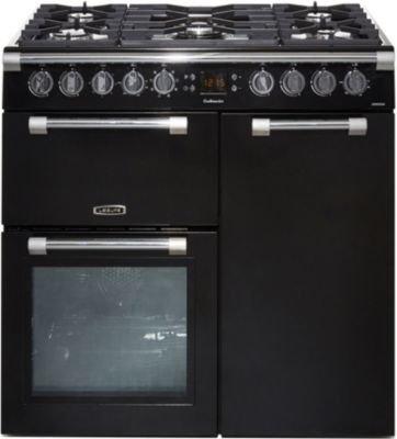 Leisure CK90F324K four et cuisinière - Fours et cuisinières