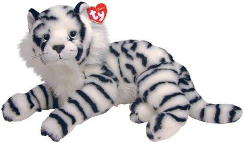 Ty Raj le Tigre blanc classique 35,6 cm B000H233T6 B000H233T6 B000H233T6 18bd4a