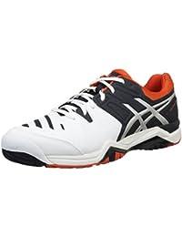 Asics Gel-Challenger 10, Men's Tennis Shoes