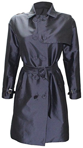 attuendo-femmes-manteau-dedition-limitee-double-boutonnage-soie-trench-small-eu-size36