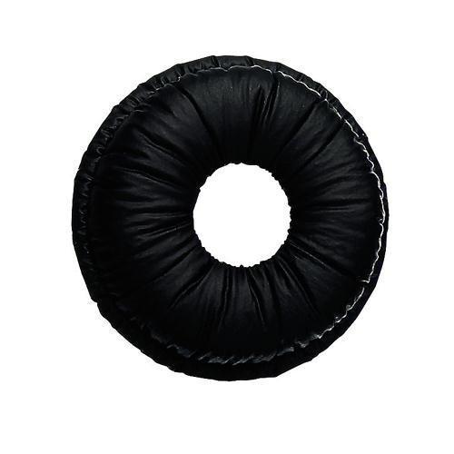 gn-netcom-0473-279-leder-earpad-fur-gn2100-gn9120-1-stuck