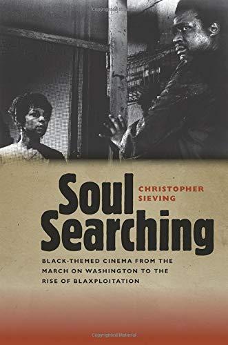 Soul Searching (Wesleyan Film) por Christopher Sieving