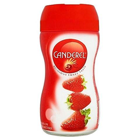 Canderel Spoonful Granulated Sweetener (75g)