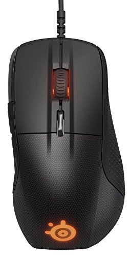 Steelseries Rival 700 lowest price