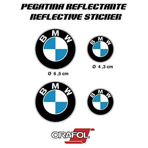 Pegatina Sticker ADESIVO AUFKLEBER Decals AUTOCOLLANTS