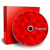 Produkt-Bild: Learn Spanish: Fluenz Spanish (Latin America) 1 for Mac, PC, iPhone, iPad & Android Phones, Version 3