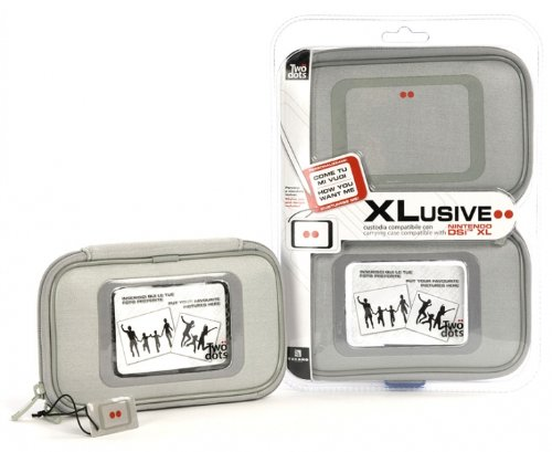 carry-bag-argento-tucano-xlusive-3ds-xl-dsi-xl