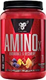 BSN Amino X BCAA (Fruit)